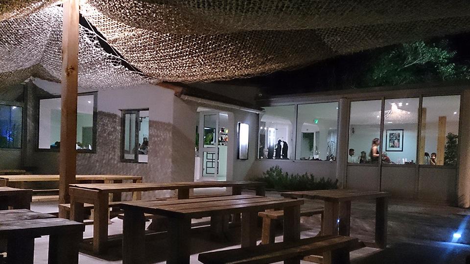 Restaurant Vietnamien Marseille Er