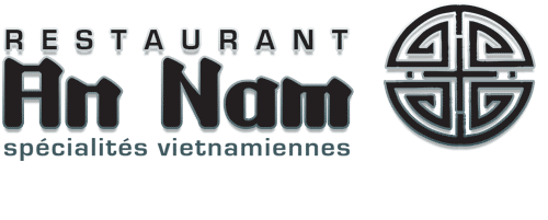 Restaurant An Nam Vitrolles